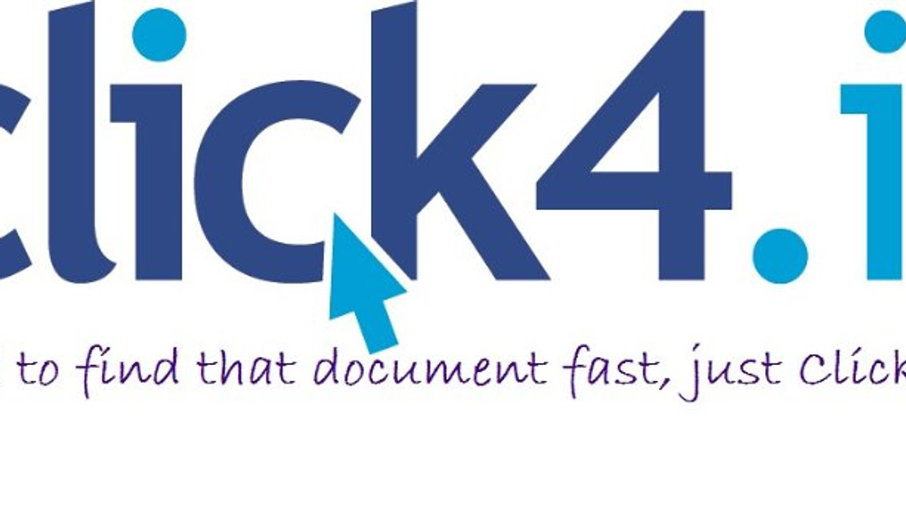 Click4.it - Document Management Cloud