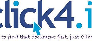 Click4.it - Document Management Cloud