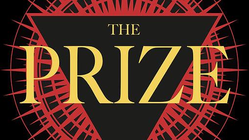 THE PRIZE - Teaser