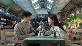 6차산업_태안