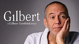 Gilbert Intro