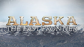 'Alaska, the Last Frontier' Main Title