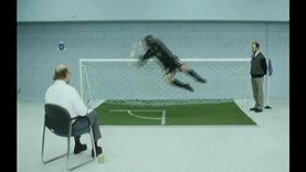 Adidas - 'Footballitis'