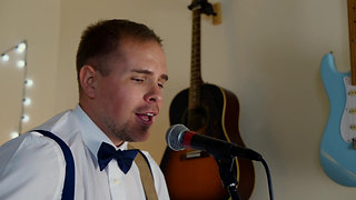 Lazy Marmalade - Live Wedding Band For Hire