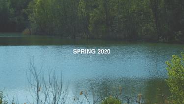 2020 LENTE