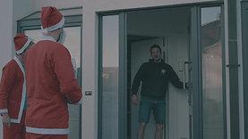 Wavemate - Christmas