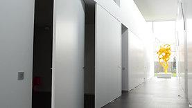 Interior design with Bart Nollet