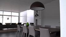Bart Nollet - interior architect