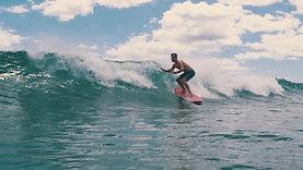 Activities Vila Cielo - Costa Rica