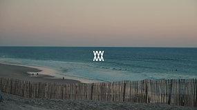 Wavemate - promovideo