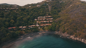 Villa Cielo - Costa Rica