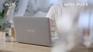 AVITA | PURA director cut