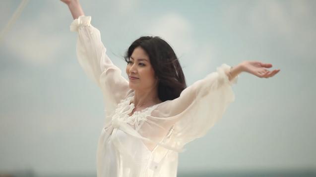 3D Gold | Kelly Chan (mandarin)