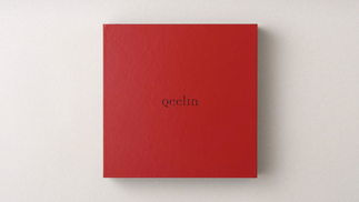 Qeelin | Wulu Summer Box set 2019