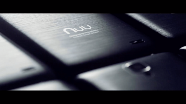 Nuu mobile | Corporate Video