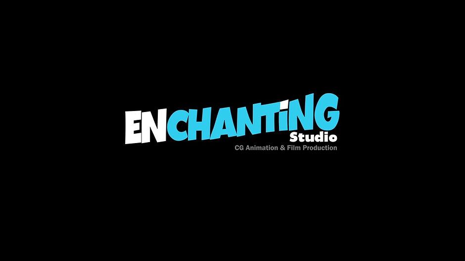 Enchanting Studio Channel