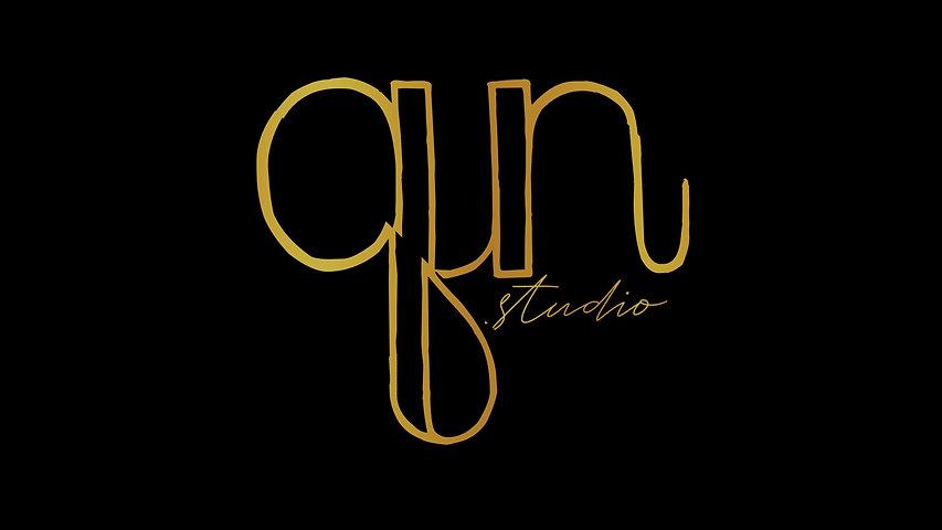 Qn Studio Intro