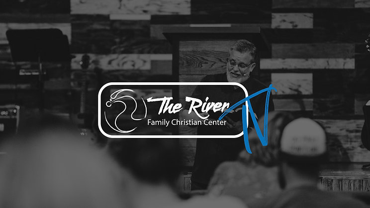 THERIVERFCC TV