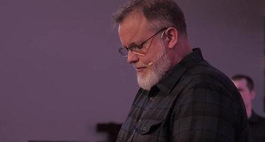 DIVINE MATURITY: Pastor Deane Wagner | The River FCC