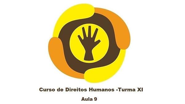 Aula 9 - O sistema de Garantia de Direitos (SGD), Órgãos de Proteção aos Direitos Humanos de Crianças e Adolescentes/ Violações aos Direitos Humanos