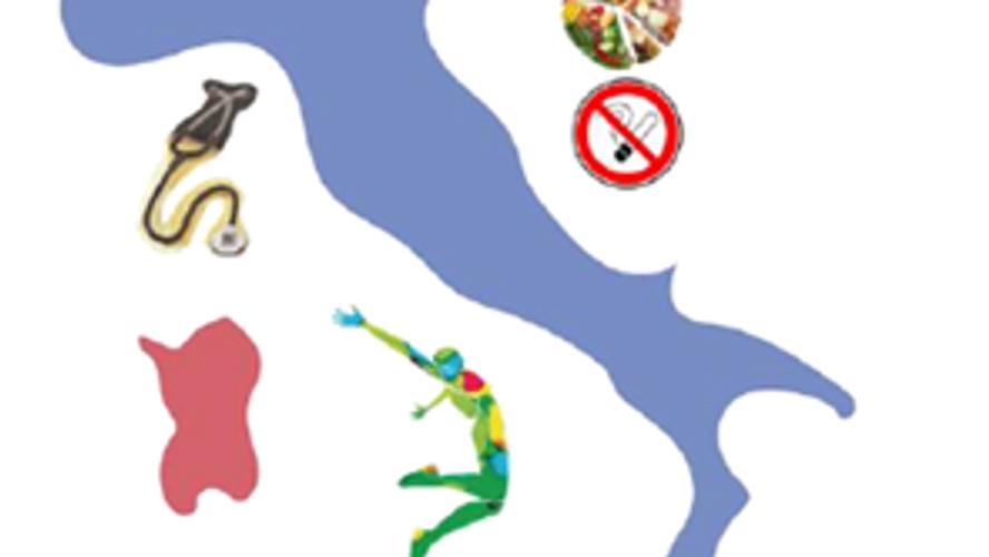 Il ruolo della specialistica ambulatoriale nella prevenzione e promozione della salute