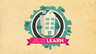 Jelly Learn