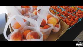 Boyd County Farmer's Market