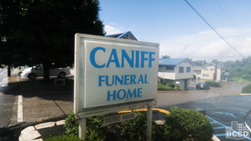 Caniff Funeral Home
