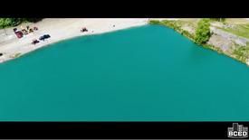 Lake Allan