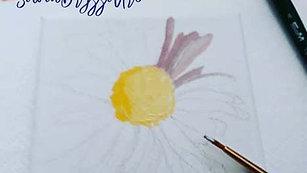 Corsi di disegno, pittura e incisione- Bologna on Facebook Watch