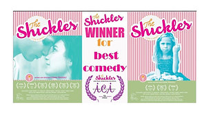 """The Shickles Trailer """"www.theshicklesmovie.com"""""""