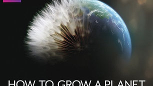 How to Grow a Planet - Episode 1 - BBC Two