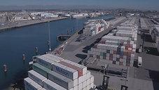 Matson Shipping