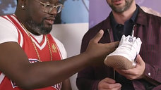 UNCLE DREW PROMO  HOUSE OF HOOPS
