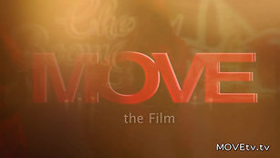 MOVE TV - MOVEtheFILM Sizzle