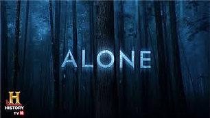 Alone: Season 3 Official Teaser | Premieres Dec 8 9/8c | History