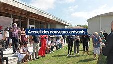 Voeux du Maire 2021_Sainte Hélène WEB