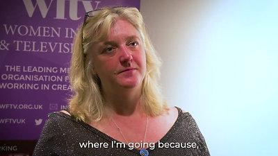 Sally Smith | WFTV Mentee
