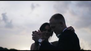 The Wedding of Anna & Blake