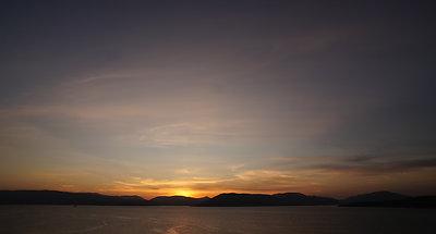River Clyde Live Stream