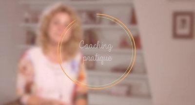 Stop à la procrastination - Coaching développement personnel