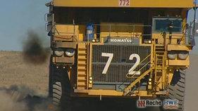 Roche Mining