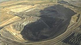 Zinifex Century Mine
