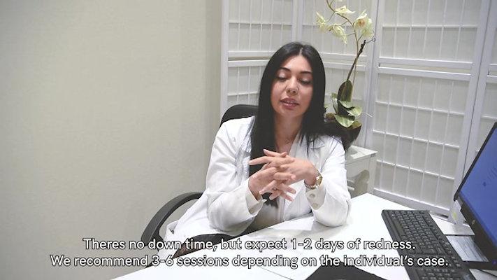 DR ZEINA 1ST VID FINAL YOUTUBE