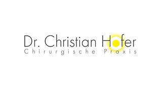 Hofer Film Homepage