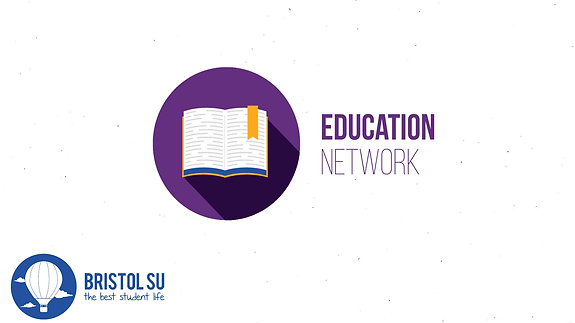 Introducing the Education Network