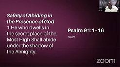 Precepts of Faith