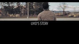 Uyid's Story