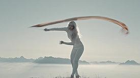 The Dance of Deelia