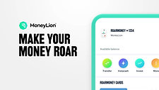 RoarMoney: Banking That Gives You More | MoneyLion